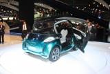 PARIS LIVE: Noul 508 este vedeta standului Peugeot31693