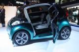 PARIS LIVE: Noul 508 este vedeta standului Peugeot31694