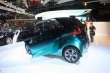 PARIS LIVE: Noul 508 este vedeta standului Peugeot31695