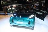 PARIS LIVE: Noul 508 este vedeta standului Peugeot31696