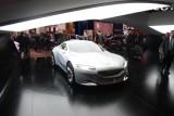 PARIS LIVE: Noul 508 este vedeta standului Peugeot31697