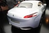 PARIS LIVE: Noul 508 este vedeta standului Peugeot31701