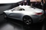 PARIS LIVE: Noul 508 este vedeta standului Peugeot31704