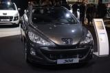 PARIS LIVE: Noul 508 este vedeta standului Peugeot31708