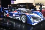 PARIS LIVE: Noul 508 este vedeta standului Peugeot31710