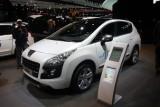 PARIS LIVE: Noul 508 este vedeta standului Peugeot31711