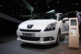 PARIS LIVE: Noul 508 este vedeta standului Peugeot31712