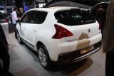 PARIS LIVE: Noul 508 este vedeta standului Peugeot31713