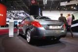 PARIS LIVE: Noul 508 este vedeta standului Peugeot31716