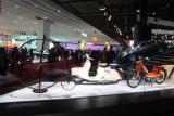 PARIS LIVE: Noul 508 este vedeta standului Peugeot31717