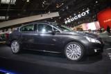 PARIS LIVE: Noul 508 este vedeta standului Peugeot31720