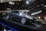 PARIS LIVE: Noul 508 este vedeta standului Peugeot31721