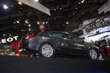 PARIS LIVE: Noul 508 este vedeta standului Peugeot31722