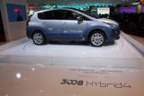 PARIS LIVE: Noul 508 este vedeta standului Peugeot31724