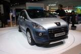 PARIS LIVE: Noul 508 este vedeta standului Peugeot31725
