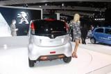 PARIS LIVE: Noul 508 este vedeta standului Peugeot31726