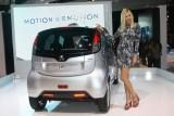 PARIS LIVE: Noul 508 este vedeta standului Peugeot31727