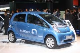 PARIS LIVE: Noul 508 este vedeta standului Peugeot31728