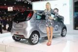 PARIS LIVE: Noul 508 este vedeta standului Peugeot31729