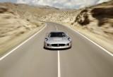 OFICIAL: Iata noul concept Jaguar C-X75!31574