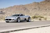 OFICIAL: Iata noul concept Jaguar C-X75!31577