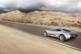 OFICIAL: Iata noul concept Jaguar C-X75!31582