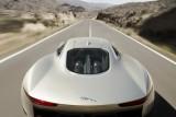 OFICIAL: Iata noul concept Jaguar C-X75!31583