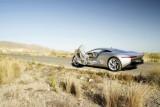 OFICIAL: Iata noul concept Jaguar C-X75!31584