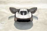 OFICIAL: Iata noul concept Jaguar C-X75!31588