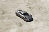 OFICIAL: Iata noul concept Jaguar C-X75!31589
