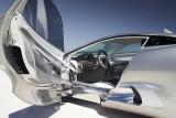 OFICIAL: Iata noul concept Jaguar C-X75!31592