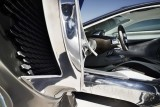 OFICIAL: Iata noul concept Jaguar C-X75!31593