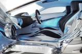 OFICIAL: Iata noul concept Jaguar C-X75!31594