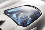 OFICIAL: Iata noul concept Jaguar C-X75!31595