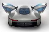 OFICIAL: Iata noul concept Jaguar C-X75!31596