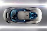 OFICIAL: Iata noul concept Jaguar C-X75!31598