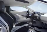 OFICIAL: Iata noul concept Jaguar C-X75!31600