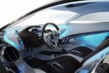 OFICIAL: Iata noul concept Jaguar C-X75!31601