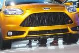 PARIS LIVE: Standul Ford prezinta noua gama Focus31609