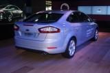 PARIS LIVE: Standul Ford prezinta noua gama Focus31612