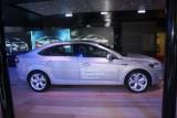 PARIS LIVE: Standul Ford prezinta noua gama Focus31613