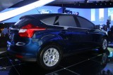PARIS LIVE: Standul Ford prezinta noua gama Focus31620