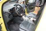 PARIS LIVE: Standul Ford prezinta noua gama Focus31622