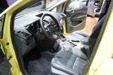 PARIS LIVE: Standul Ford prezinta noua gama Focus31623