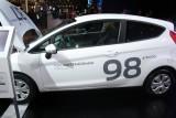 PARIS LIVE: Standul Ford prezinta noua gama Focus31630