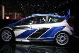 PARIS LIVE: Standul Ford prezinta noua gama Focus31632