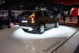 PARIS LIVE: Standul Dacia, intre Mercedes si BMW31564