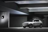 Conceptul Peugeot HR1 debuteaza la Paris31502