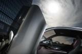 Conceptul Peugeot HR1 debuteaza la Paris31512