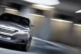 Conceptul Peugeot HR1 debuteaza la Paris31513